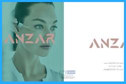 Louizat - Anzar