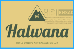 Halawa